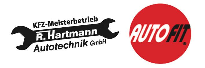 R. Hartmann Autotechnik GmbH